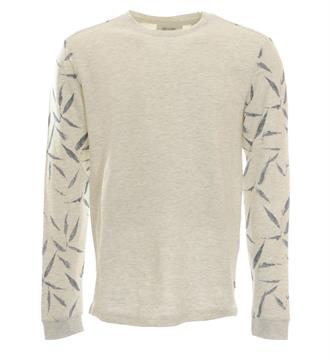 Only and Sons Sweaters Zand
