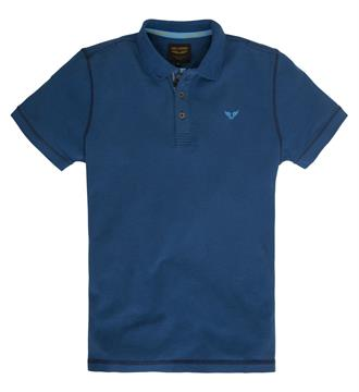 PME Legend Polo's Donkerblauw