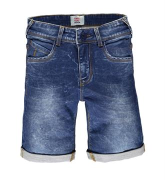 Tumble 'n Dry junior Shorts Blue denim