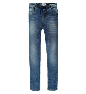Tumble 'n Dry junior Slim jeans Blue denim