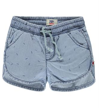 Tumble 'n Dry Shorts & bermuda's Blue denim