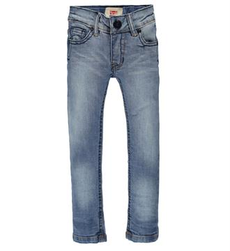 Tumble 'n Dry Slim jeans Blue denim