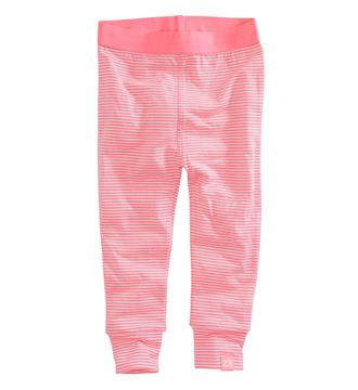 Z8 Leggings Pink dessin