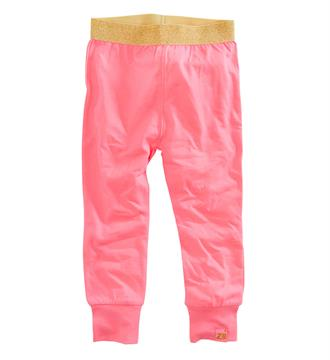 Z8 Leggings Pink