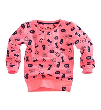 Z8 Sweaters Pink