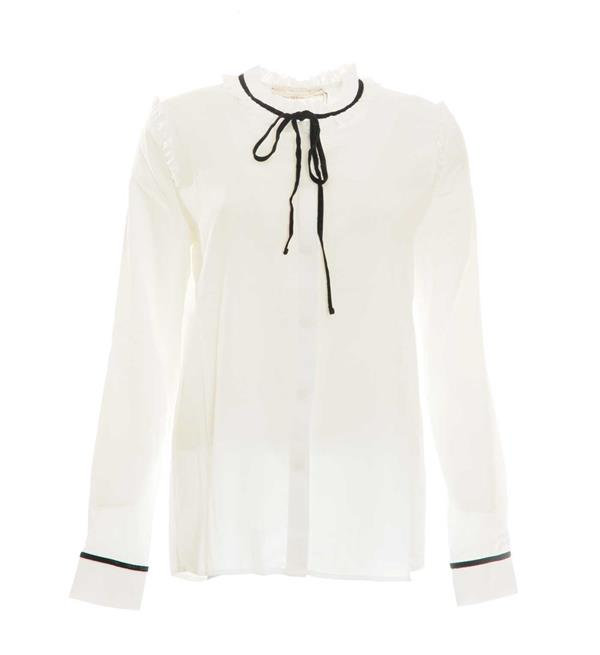 aaiko-lange-mouw-blouses-charee-pes-539-off-white