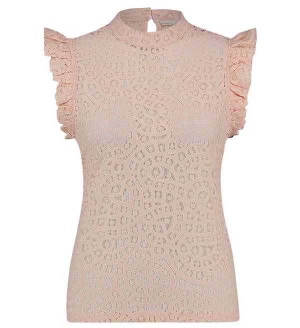 aaiko-tops-floria-lace-co-520-nude