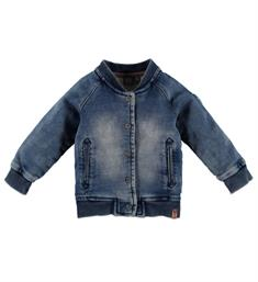 Babyface Denim jackets 8207497