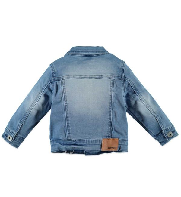 babyface-denim-jackets-9107109