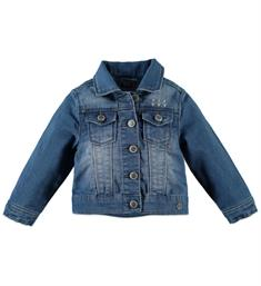 Babyface Denim jackets 9108108