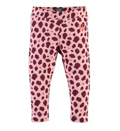 Babyface Leggings 9208297 Roze