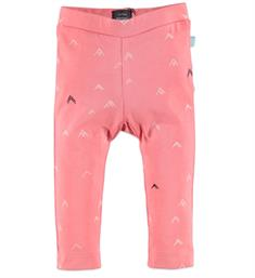 Babyface newborn Leggings 8228237