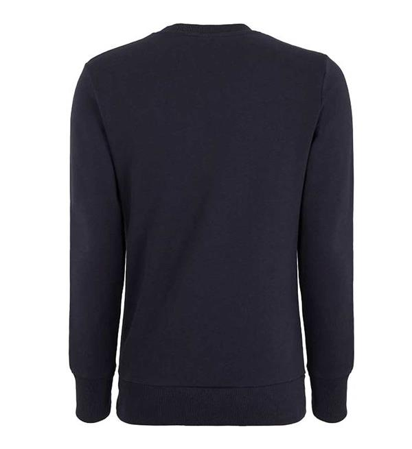 ballin-fleece-truien-17040301-navy