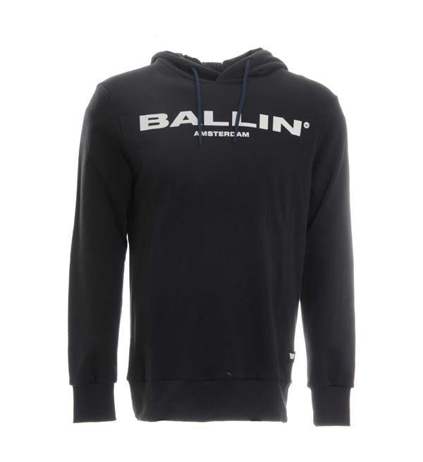 ballin-fleece-truien-17040302-navy