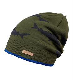Barts Alle winteraccessoires 3100 curtis bea