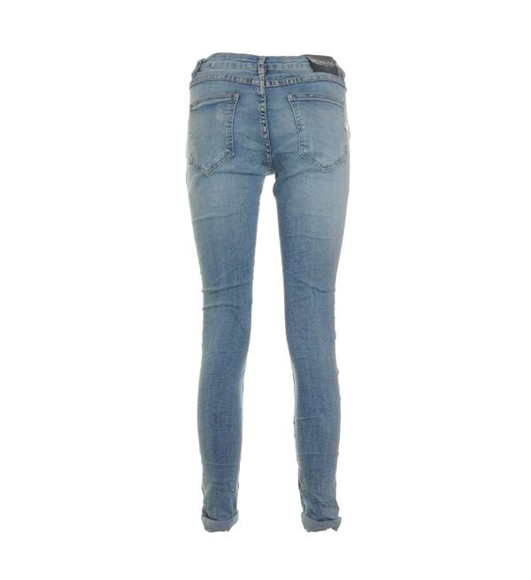 bianco-baggy-jeans-1117459-cincinn-blue-denim
