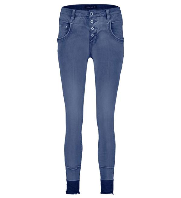 bianco-baggy-jeans-1117493-hollywood-blauw