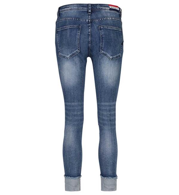 bianco-baggy-jeans-1118408-amber-blauw