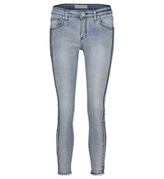 Bianco Baggy jeans 1118430 bristol Blauw