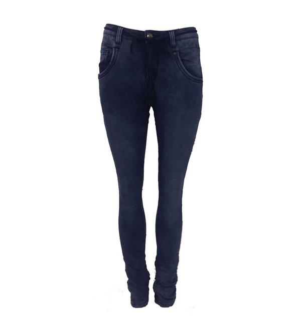 bianco-baggy-jeans-1217333-blue-denim