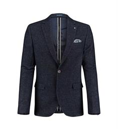 Blue Industry Blazers Jbiw17-m7 Navy