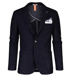 Blue Industry Blazers Jbiw18-m17 Navy
