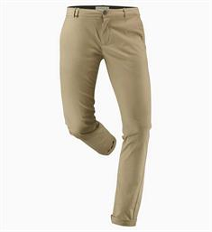 Blue Industry Chino Cbis18-m1 Zand