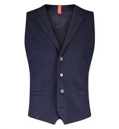 Blue Industry Gilets Jbis18-m20 Navy