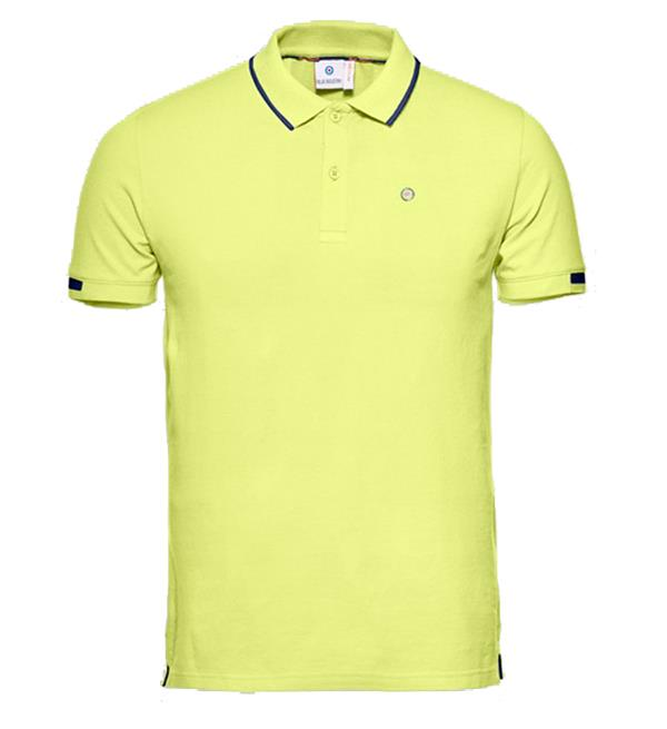 blue-industry-polo-s-kbis17-m21-lime