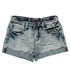Blue Rebel Denim shorts 7142036 girls s Blue denim