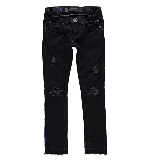blue-rebel-skinny-jeans-7142037-girls-c-zwart