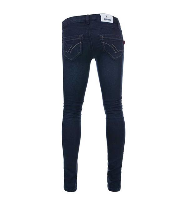 blue-rebel-skinny-jeans-7242016-pyrope-blue-denim