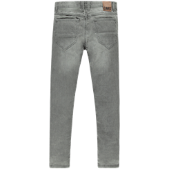 Cars boys Spijkerbroeken Prinze kids sweat den grey use