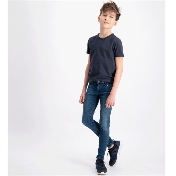cars-boys-spijkerbroeken-trust-kids-denim-stone-used