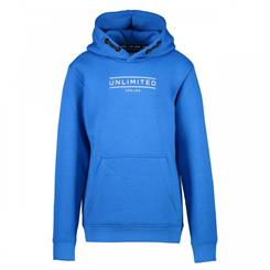 Cars boys Sweatshirts 3468016
