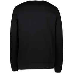 Cars boys Sweatshirts 3605901