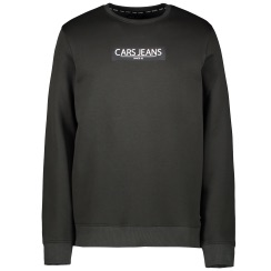Cars boys Sweatshirts 3605952 kids hemser sw
