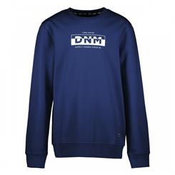 Cars boys Sweatshirts 3617012