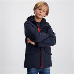 Cars boys Winterjassen 2063012
