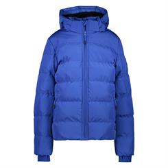 Cars boys Winterjassen Kids rainey 21130
