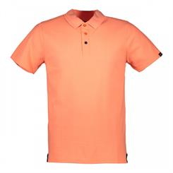 Cars men Polo's 4027032