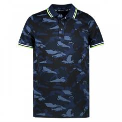 Cars men Polo's 4108012