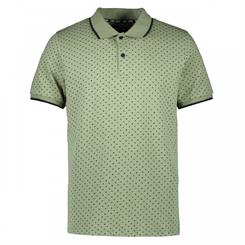 Cars men Polo's 477018