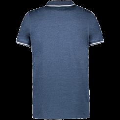 Cars men Polo's 47758 yden
