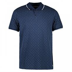 Cars men Polo's 4777012