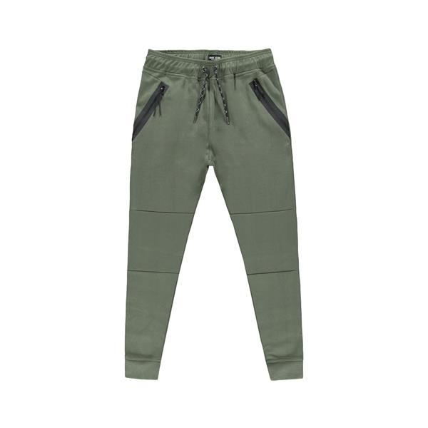 cars-men-sweatpants-4049519-lax-sw-pant