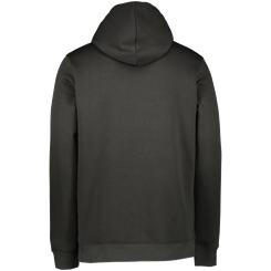 Cars men Sweatshirts 4605852 peaser sw hood