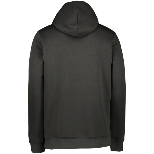 cars-men-sweatshirts-4605852-peaser-sw-hood