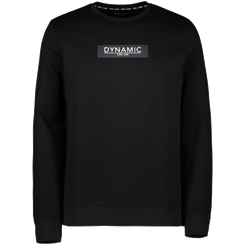 Cars men Sweatshirts 4605901