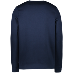 Cars men Sweatshirts 4605912 hemser sw